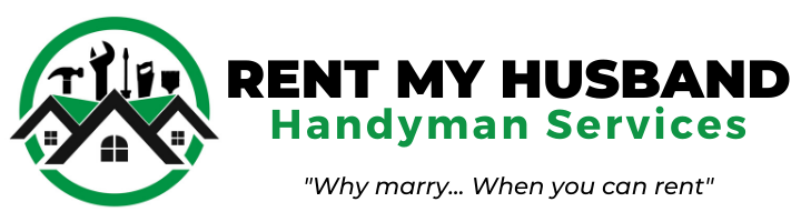 Rent My Husband