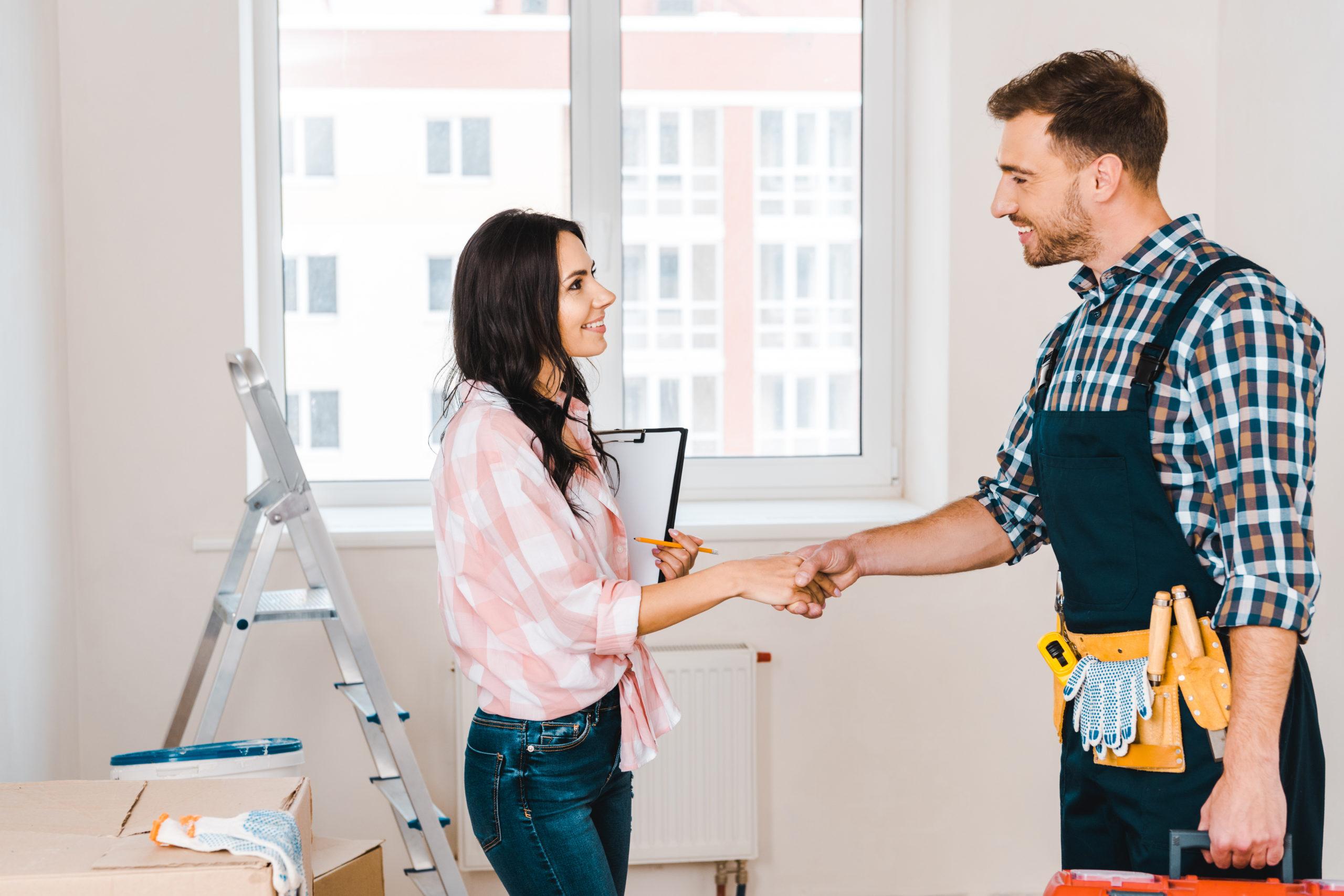 Rent My Husband Handyman Service in Flagstaff Arizona