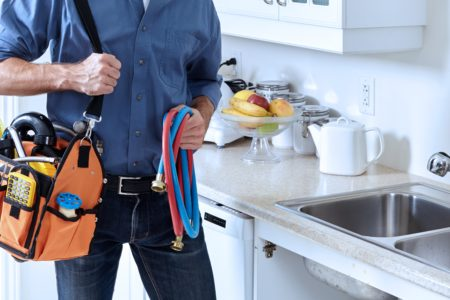 Rent My Husband Handyman Service. Repair & Maintenance services for all your home repair needs